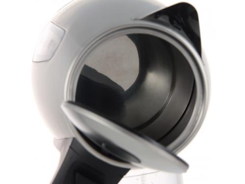 Чайник электрический Scarlett SC-EK21S17, вид 2