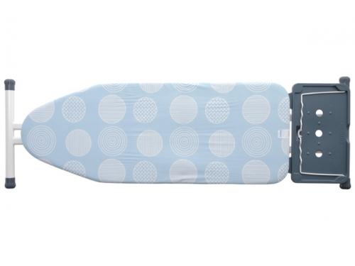 ���������� ����� Philips Easy6 GC220/05, ��� 6