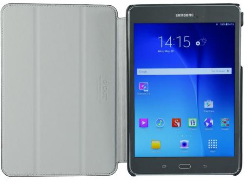 ����� ��� �������� G-case Slim Premium ��� Samsung Galaxy Tab A 8.0, ������, ��� 1