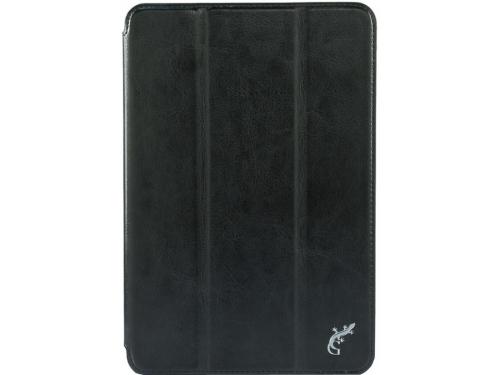 ����� ��� �������� G-case Slim Premium ��� Samsung Galaxy Tab A 8.0, ������, ��� 2