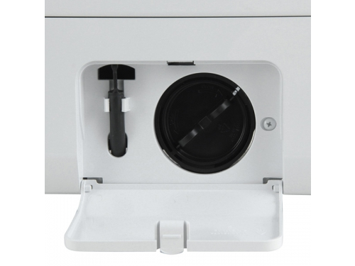 Стиральная машина LG F1296ND3, вид 2