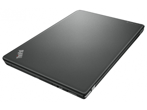 Ноутбук Lenovo ThinkPad Edge 550 20DFS07H00, вид 2