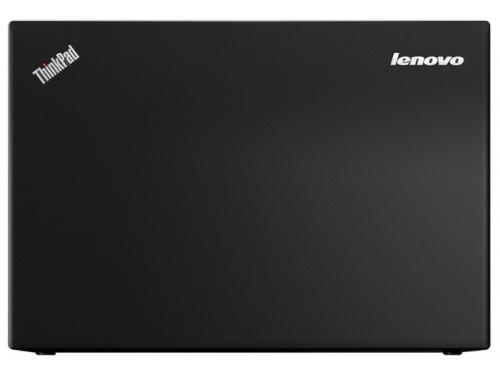 Ноутбук Lenovo ThinkPad X1 Carbon Ultrabook 4G/LTE, 3rd Gen , вид 4