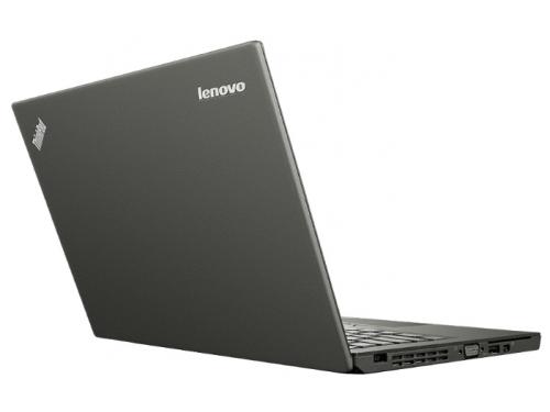 ������� Lenovo ThinkPad X250 i7 5600U/8Gb/1Tb/5500/12.5
