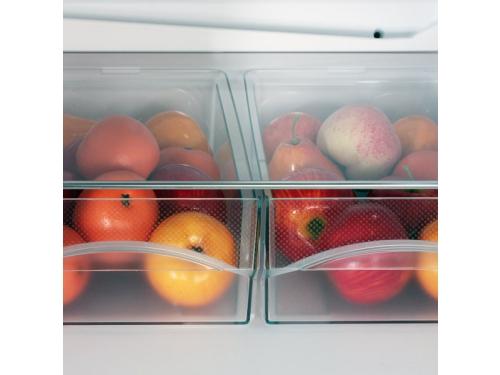 Холодильник Liebherr CU 3311-20, вид 7