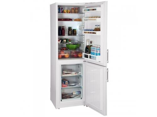 Холодильник Liebherr CU 3311-20, вид 8