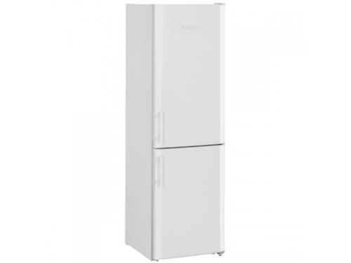 Холодильник Liebherr CU 3311-20, вид 3