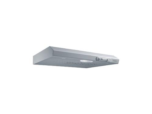 Вытяжка кухонная Jetair Senti SI/F/60 PRF0023745, вид 1
