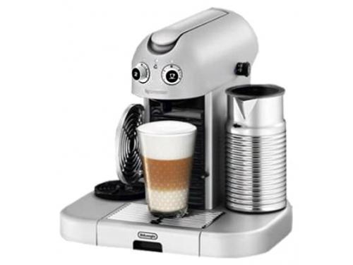 Кофемашина De Longhi GRAND MAESTRIA EN470.SAE, вид 1