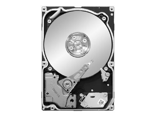������� ���� Seagate ST9500620SS (500 Gb, 64Mb, 2.5'', SAS, 7200rpm), ��� 1
