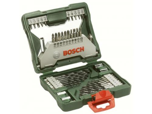 ����� ����� Bosch X-line 43, ���� � ����� + ����, 43 ��. [2607019613], ��� 1