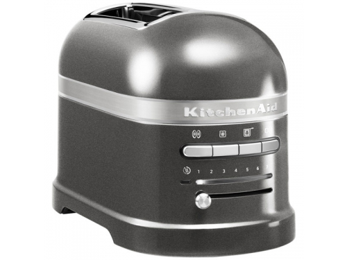 ������ KitchenAid Artisan 5KMT2204EMS, ���������� ��������, ��� 1