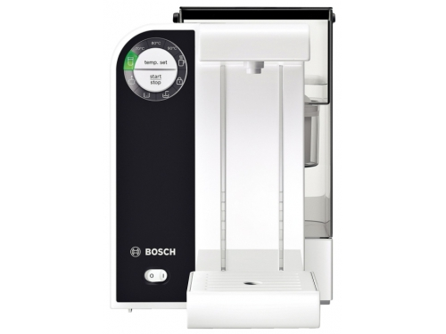 Чайник электрический Bosch Filtrino THD2021, вид 1