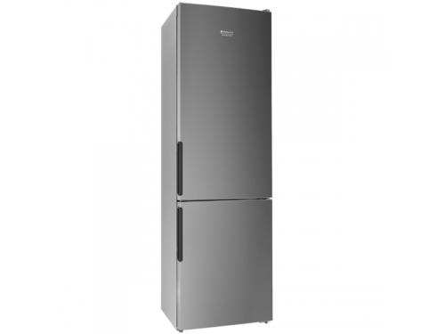 Холодильник Hotpoint-Ariston HF 4200 S, вид 1