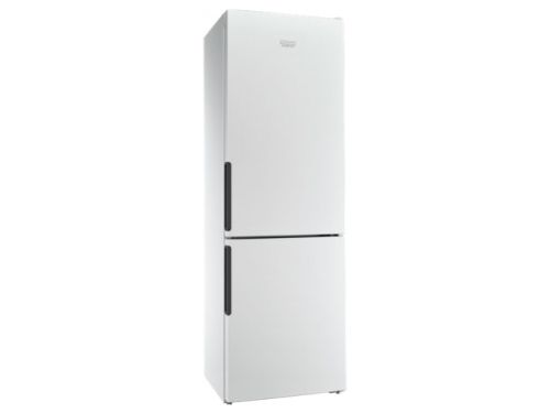 Холодильник Hotpoint-Ariston HF 4180 W, вид 1