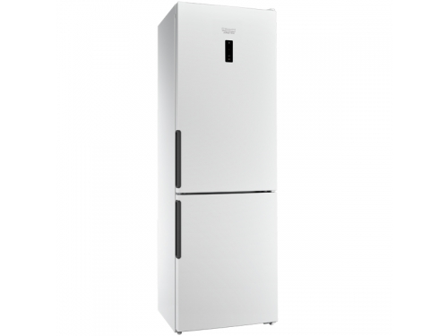 Холодильник Hotpoint-Ariston HF 5180 W, вид 1
