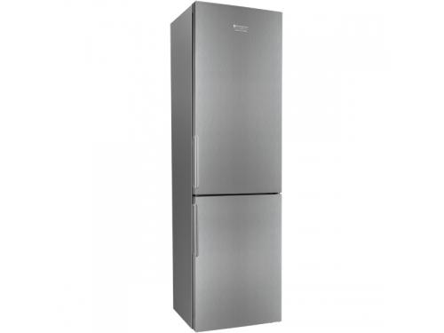 Холодильник Hotpoint-Ariston HF 4201 X R, вид 1