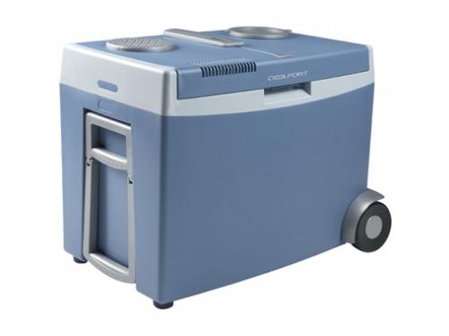 Автохолодильник Coolfort CF-0835 В, вид 1