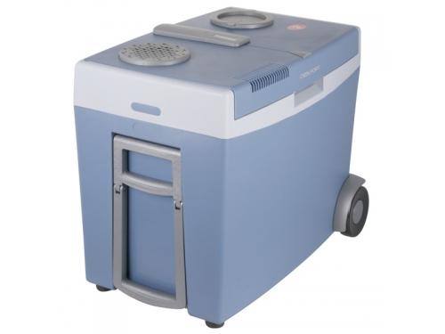 Автохолодильник Coolfort CF-0835 В, вид 2