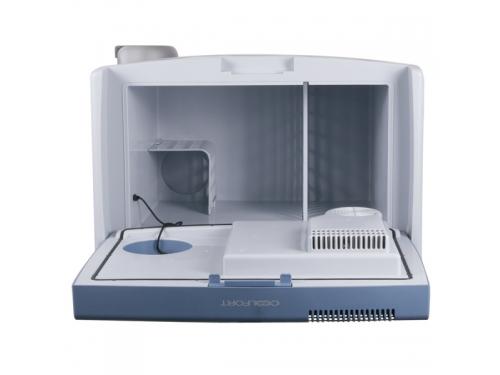 Автохолодильник Coolfort CF-0835 В, вид 3