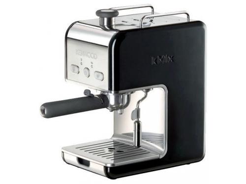 Кофеварка Kenwood ES020BK (OW13211028), вид 1