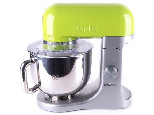 Кухонный комбайн Kenwood KMX50GR (OW20011031), вид 1
