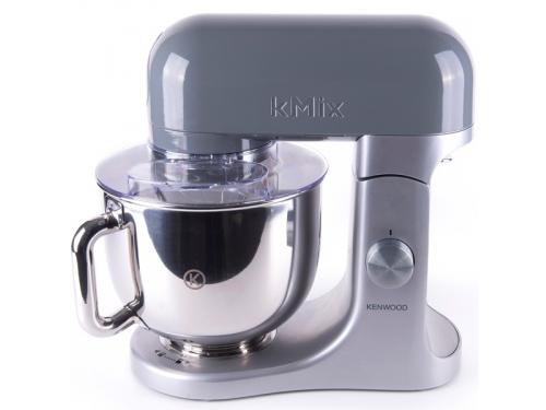Кухонный комбайн Kenwood KMX50GY (OW20011029), вид 1