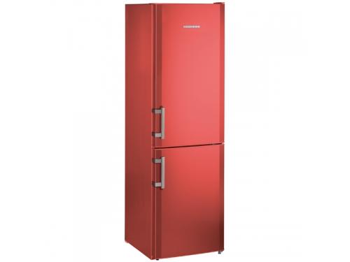 Холодильник Liebherr CUfr 3311-20, вид 1