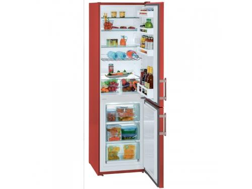 Холодильник Liebherr CUfr 3311-20, вид 3