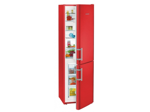 Холодильник Liebherr CUfr 3311-20, вид 2