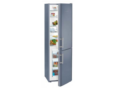 Холодильник Liebherr CUwb 3311-20, вид 1