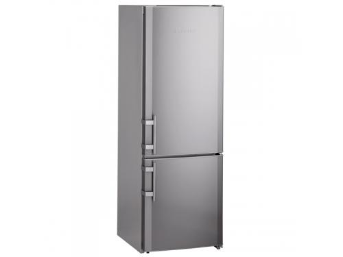 Холодильник Liebherr CNsl 3033-21, вид 1