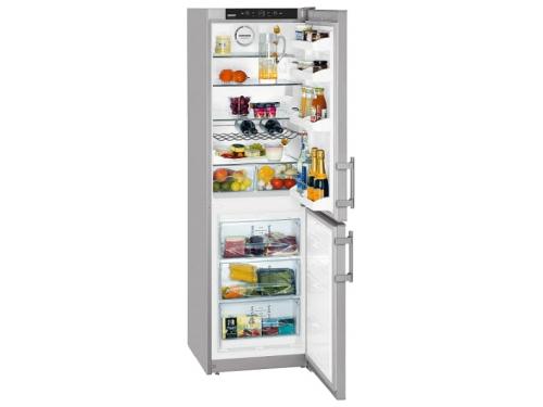 Холодильник Liebherr CNsl 3033-21, вид 2