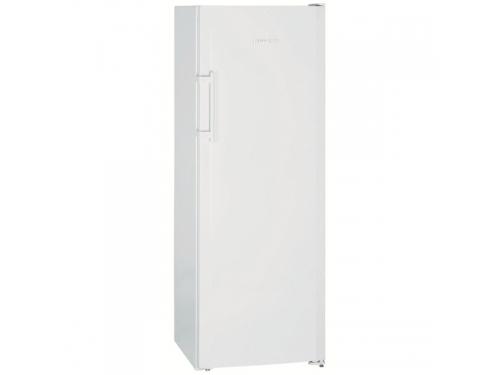 Холодильник Liebherr KB 3660-23, вид 1