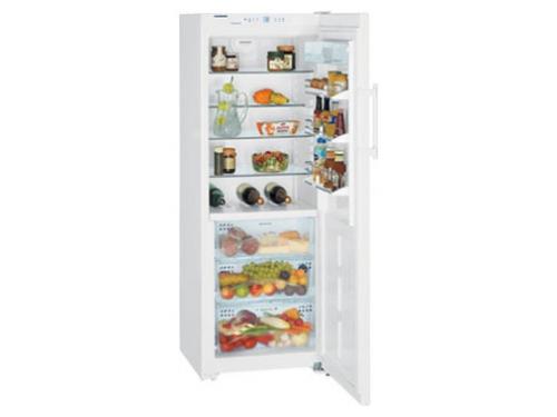 Холодильник Liebherr KB 3660-23, вид 2