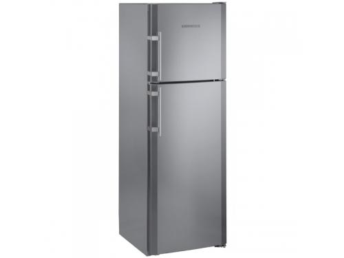 Холодильник Liebherr CTPesf 3316, вид 1