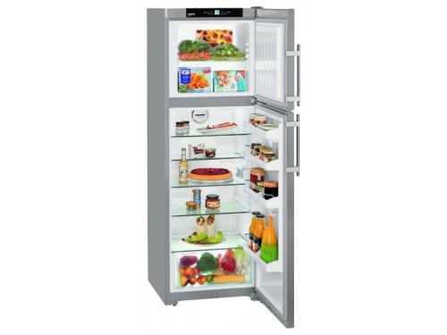 Холодильник Liebherr CTPesf 3316, вид 2