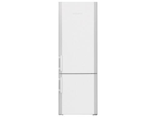 Холодильник Liebherr CU 2811-20, вид 1