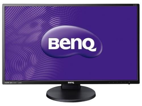 ������� BENQ BL2700HT, ������ (9H.LCSLB.QBE), ��� 1