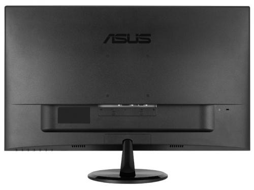 Монитор Asus VC239H 23'' Чёрный, вид 4
