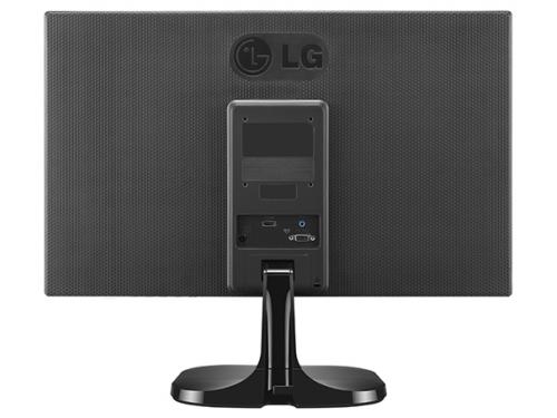 Монитор LG 20M47D-B 19.5