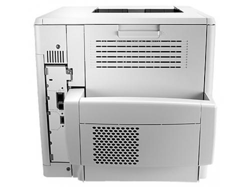 �������� �/� ������� HP LaserJet Enterprise M605DN, ��� 2