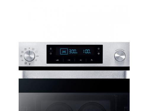 Духовой шкаф Samsung NQ50C7535DS, встраиваемый, вид 5