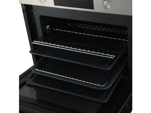 Духовой шкаф Samsung NQ50C7535DS, встраиваемый, вид 7
