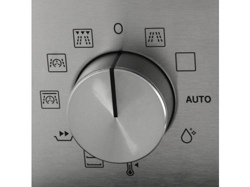 Духовой шкаф Samsung NQ50C7535DS, встраиваемый, вид 8