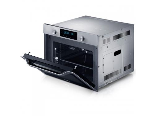Духовой шкаф Samsung NQ50C7535DS, встраиваемый, вид 4