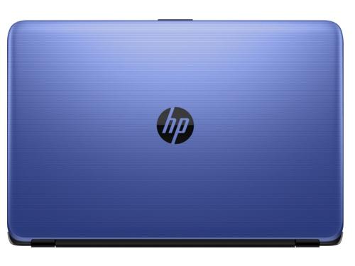 Ноутбук Lenovo IdeaPad 110-15IBR , вид 5