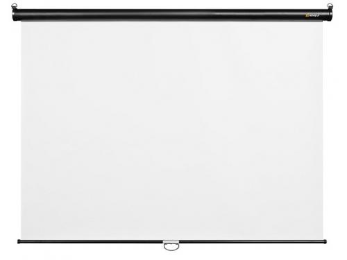 Экран Digis Optimal-C DSOC-1102 1:1, вид 1