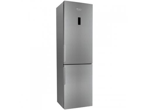 Холодильник Hotpoint-Ariston HF 5201 X R, вид 1