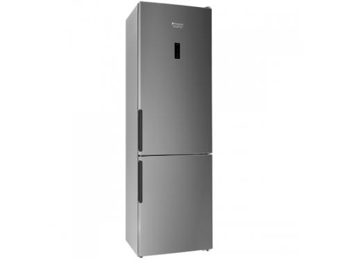 Холодильник Hotpoint-Ariston HF 5200 S, вид 1